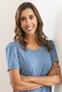 Best Chiropractor Fenton Michigan Dr Erica Peabody Dr Navpreet Saini